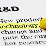 R&D Tax Credits (and how your tech startup can qualify and benefit)