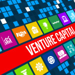 What you need to know when seeking funding from Venture Capitalists