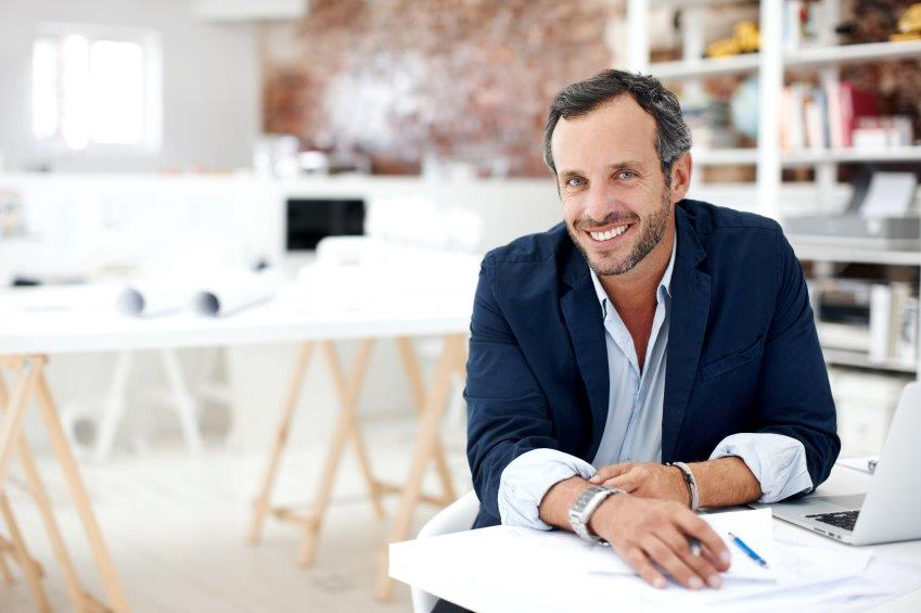 accountants for londons innovative companies
