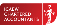 ICAEW Chartered Accountants in London
